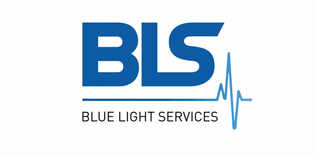 bluelightservices.com